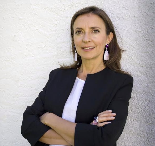 Emanuela Burgener